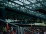 02. RUNDE: RBS - MATTERSBURG