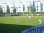 06. RUNDE: SVAS - FC HALLEIN