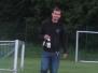 20080708: EBENAU - SVAS U21