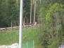 07. RUNDE: FC PINZGAU - SVAS