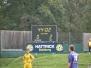13. RUNDE: PSV - SVAS