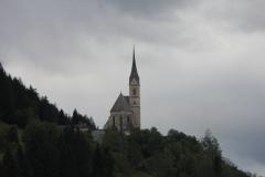 tamsweg-sv_20141114_1517623742