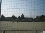 20061015: HOTEL KALCIO - FC VEDUNIA