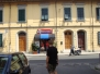 20090530: PISA - BRESCIA