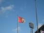 20091122: FEYENOORD - FC UTRECHT