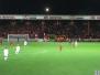 20091122: KV KORTRIJK - RC GENK
