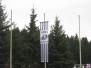 20100320: SATTLEDT - VORWÄRTS STEYR
