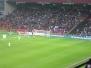 20101030: FC KOPENHAGEN - FC LYNGBY