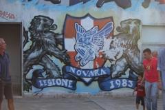 novara-moden_20141114_1480368756