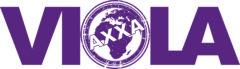 AXXA VIOLA – die violette Achse