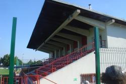 RS_2016.08.27. Svaty Jur Sportplatz-2