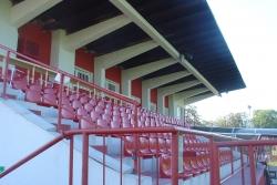 RS_2016.08.27. Svaty Jur Sportplatz-3