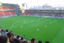 RS_2016.08.27. Trnava Stadion Antona Malatinskeho-04