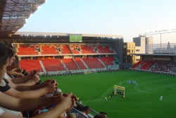 RS_2016.08.27. Trnava Stadion Antona Malatinskeho-05