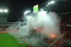 RS_2016.08.27. Trnava Stadion Antona Malatinskeho-11