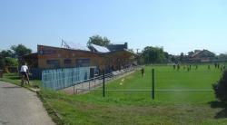RS_2016.08.28. Sytihnev Sportplatz-01