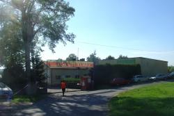 RS_2016.08.28. Turza Slaska Stadion Ludowego-01