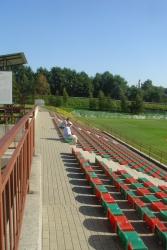 RS_2016.08.28. Turza Slaska Stadion Ludowego-02