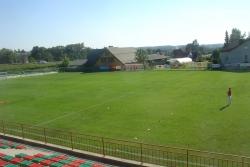RS_2016.08.28. Turza Slaska Stadion Ludowego-03