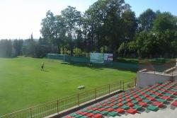 RS_2016.08.28. Turza Slaska Stadion Ludowego-05