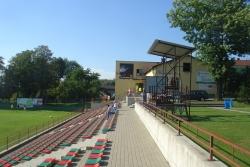 RS_2016.08.28. Turza Slaska Stadion Ludowego-06