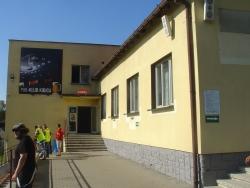 RS_2016.08.28. Turza Slaska Stadion Ludowego-07