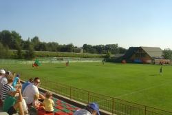RS_2016.08.28. Turza Slaska Stadion Ludowego-11