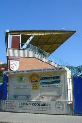 RS_2016.08.28. Zlin Stadion Letna-1